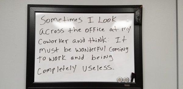 Work LOLs And Fails (31 pics)