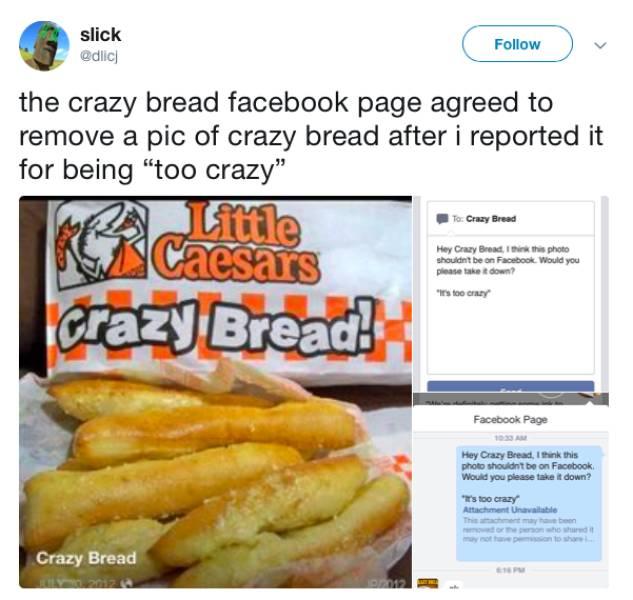 Funny Tweets And Tumblr Posts (55 pics)