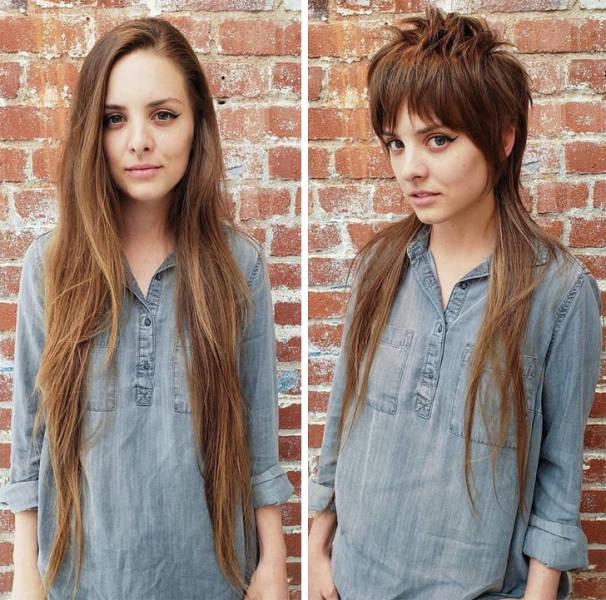 Nice Haircuts (25 pics)
