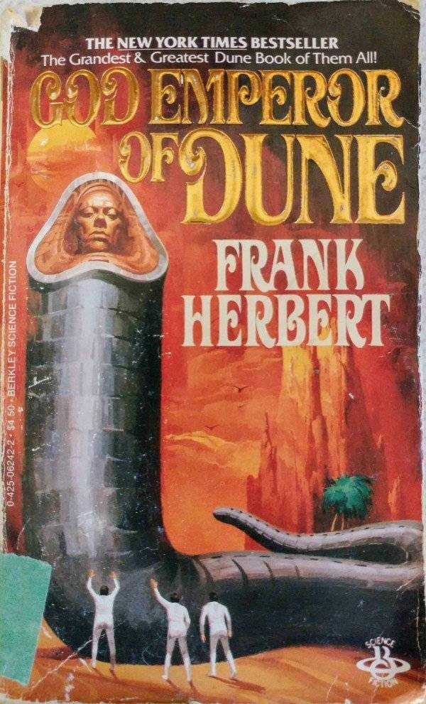 Strange Book Covers (24 pics)