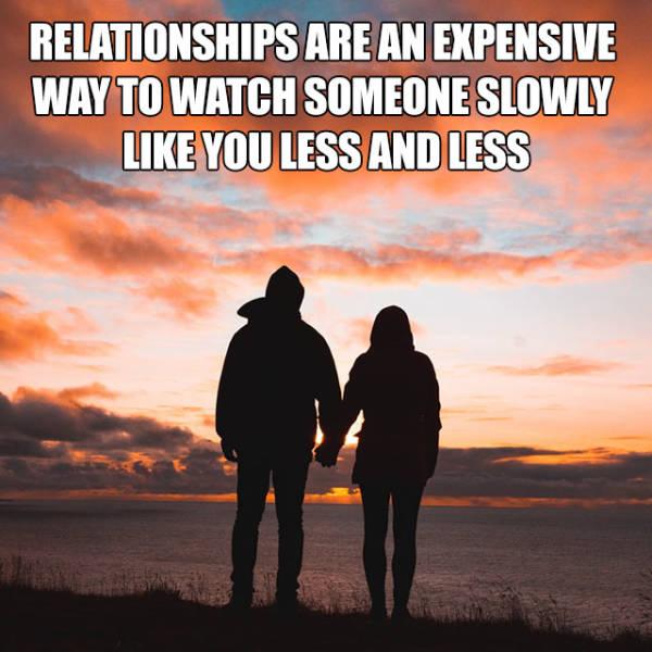 So True (64 pics)