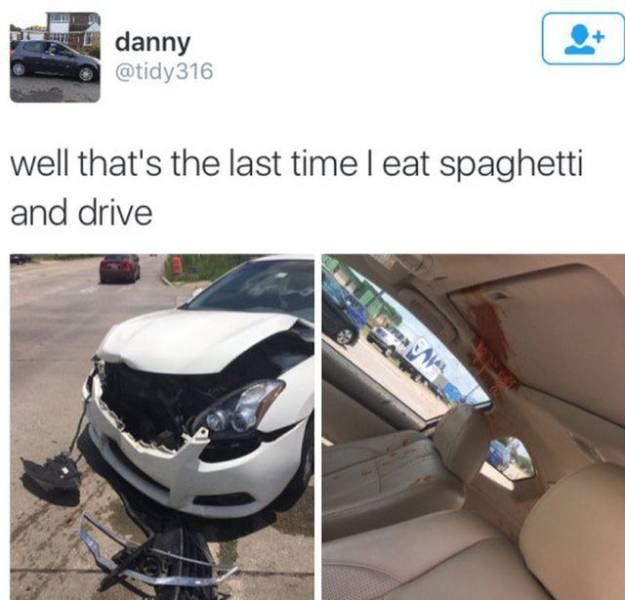 Sh*t Happens (44 pics)