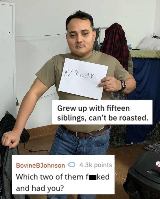 Great Roasts (26 pics)