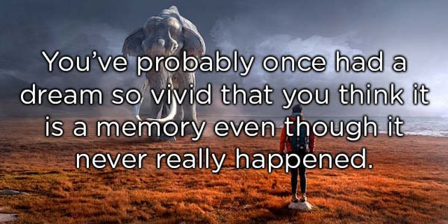 Shower Thoughts (18 pics)