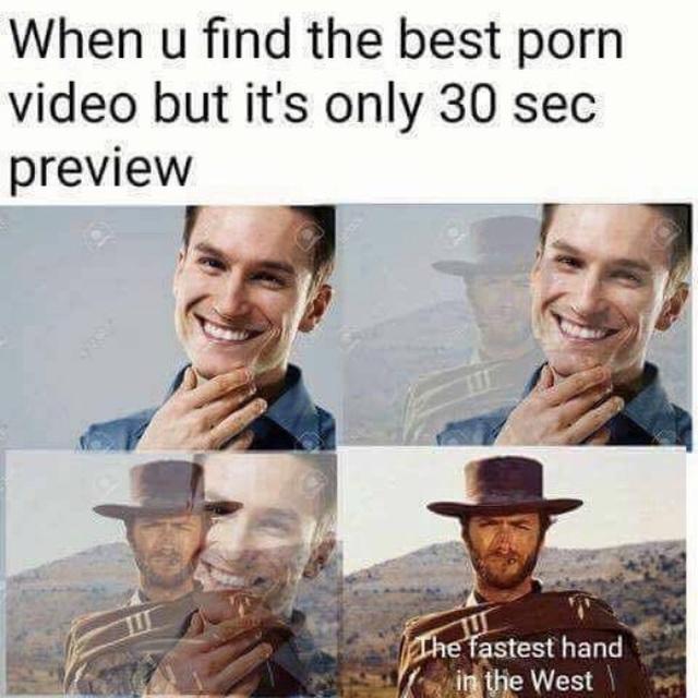 Dirty Memes (25 pics)
