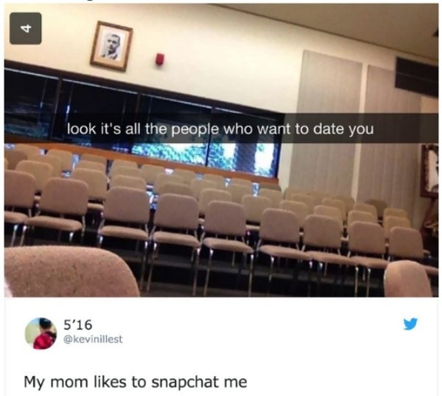 These Moms Are Cool (23 pics)