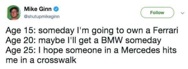 Tweets About Being Broke (28 pics)