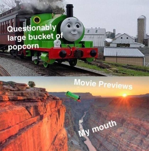 Funny But True Memes (33 pics)