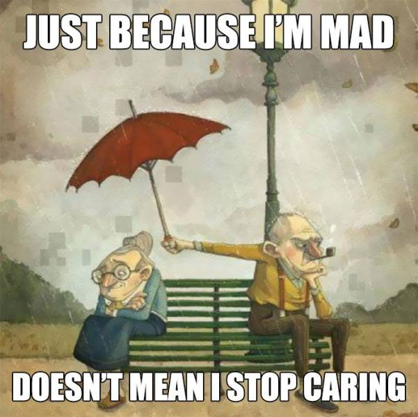 Relationships Are Created To Be Warming And Inspiring (50 pics)
