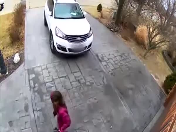 This Fail Is Good Enough For The Whole Family