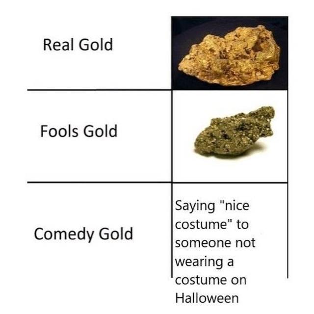 Middle-Age Man Memes (25 pics)