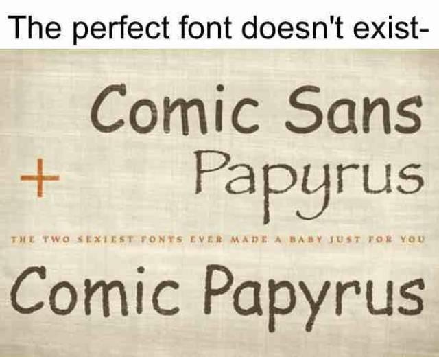 Fresh Memes (57 pics)