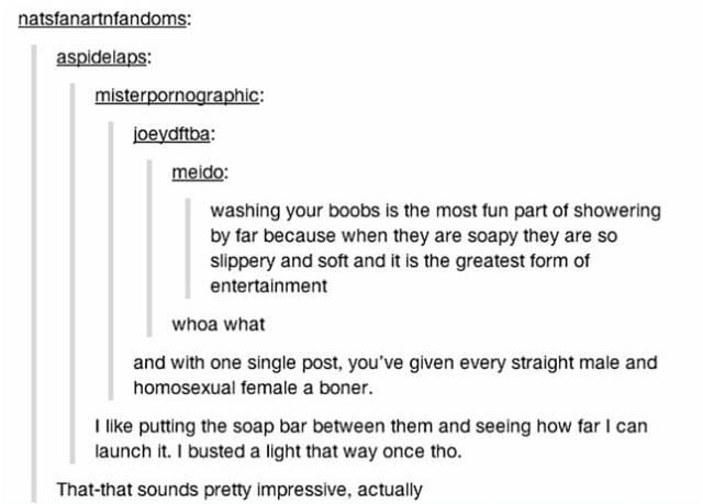 Breast Memes (23 pics)