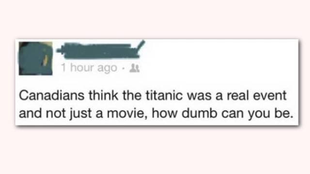 How Stupid Is This? (31 pics)