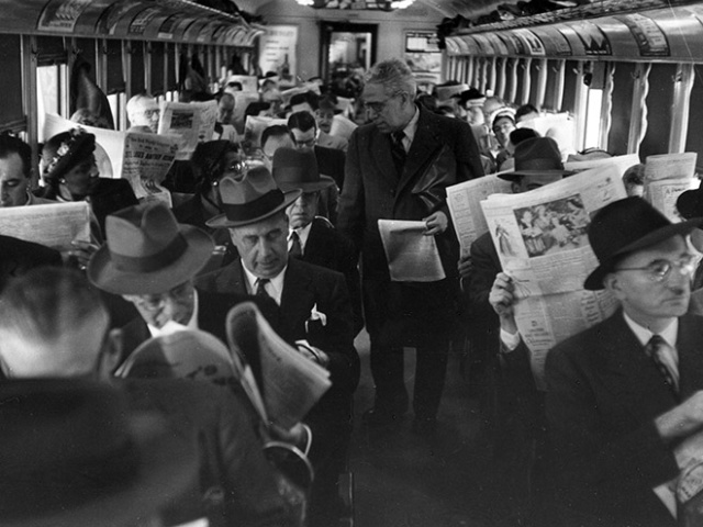 Az idő előtt az okostelefonok (20 kép)