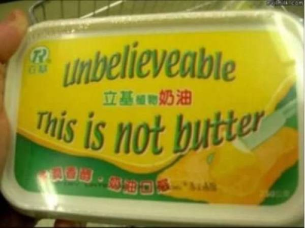 Google Translate Fails (37 pics)