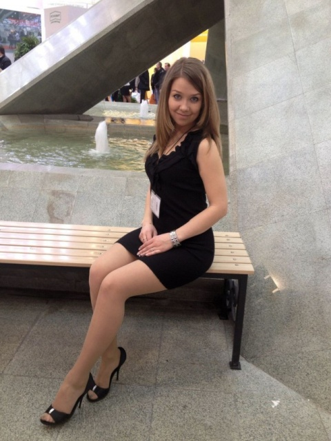 Cute Russian Girls (39 pics)