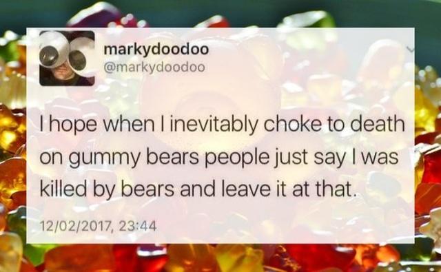 Funny Tweets (29 pics)