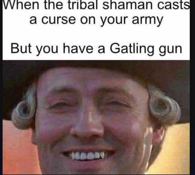 History Memes (22 pics)