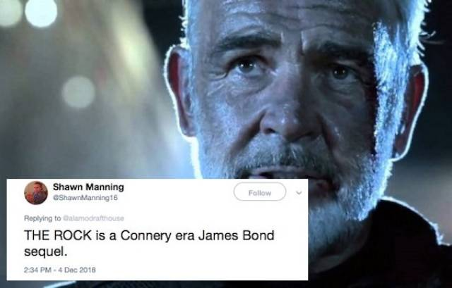 Movie Conspiracy Theories (23 pics)