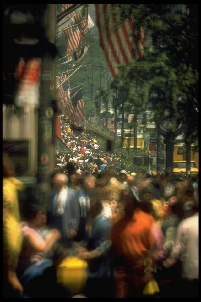 New York City,1969 (39 pics)