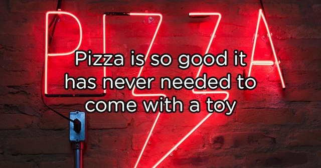 Best Shower Thoughts Of 2018 (44 pics)