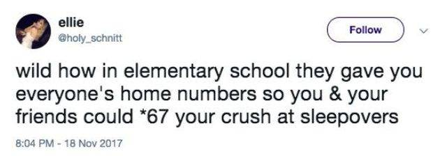 Welcome Back To Elementary School (34 pics)