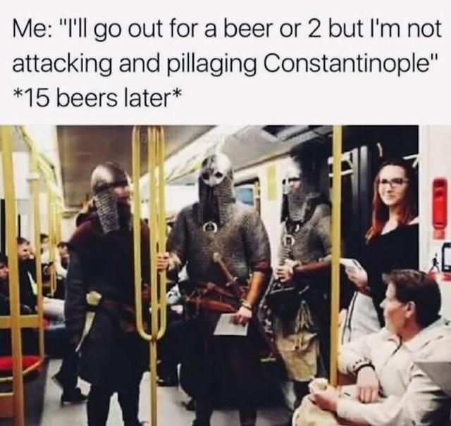 History Memes (19 pics)