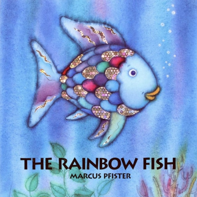 Forgotten Book Covers From Your Childhood (31 pics)