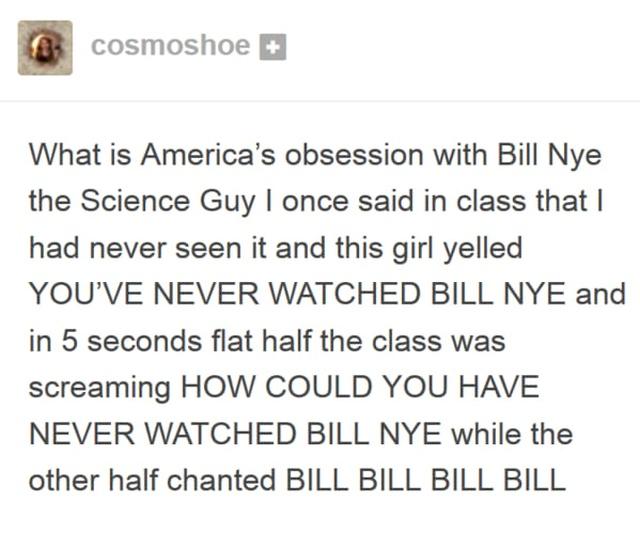 "Times Everyone On Tumblr Was Like, ""America, Are You Okay?"" (15 pics)"