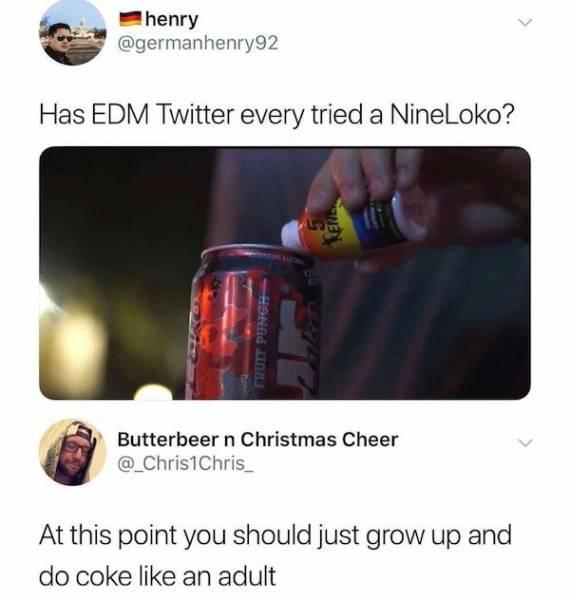 Alcohol Memes (45 pics)