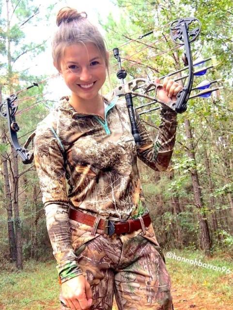 Hot Alabama Girl 17 Pics-3874