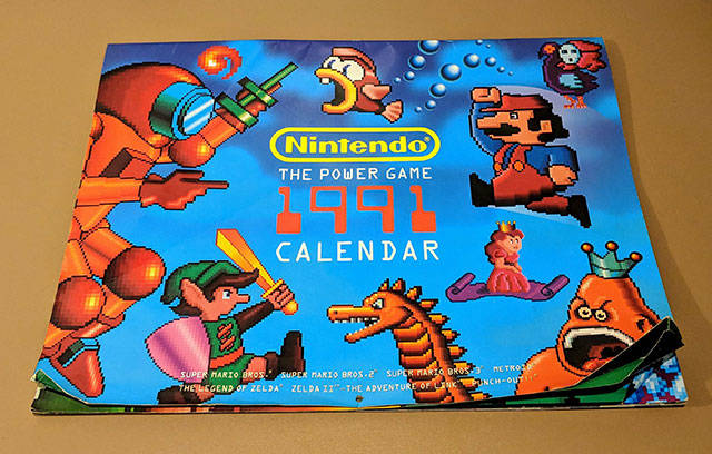 Your Daily Dose Of Nostalgia (55 pics)