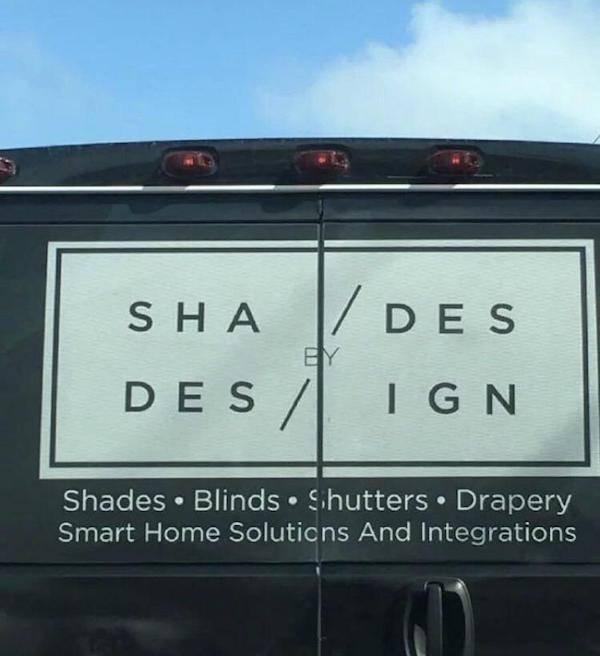 Smart Designs (22 pics)
