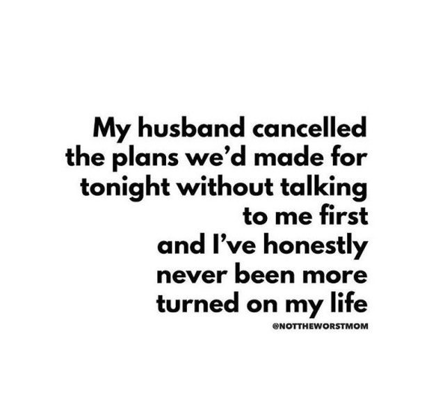 Married life memes. Part 2 (32 pics)