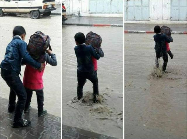 When A Picture Says More Than Just A Thousand Words (36 pics)