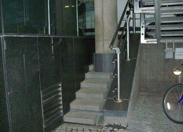 Funny Construction Fails (37 pics)