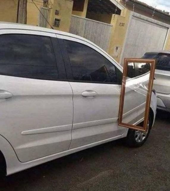 Creative Solutions (36 pics)
