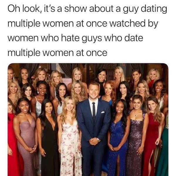 It's A Logic (27 pics)