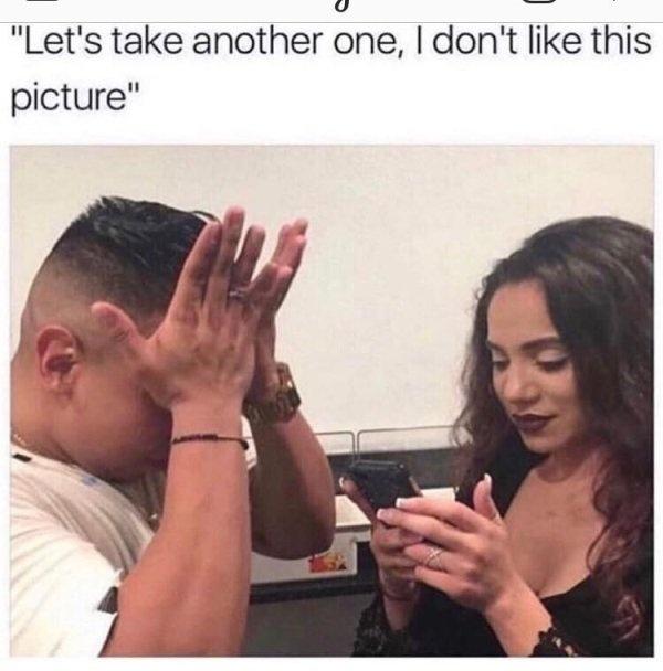 So True (29 pics)