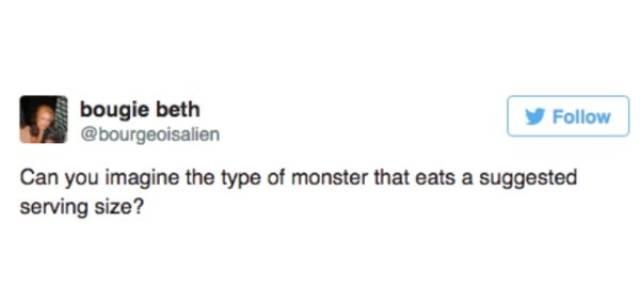 Diet Memes (25 pics)