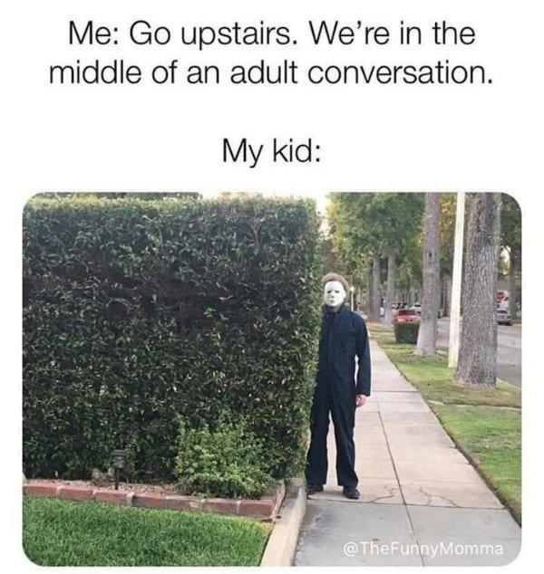It's Very Funny (25 pics)