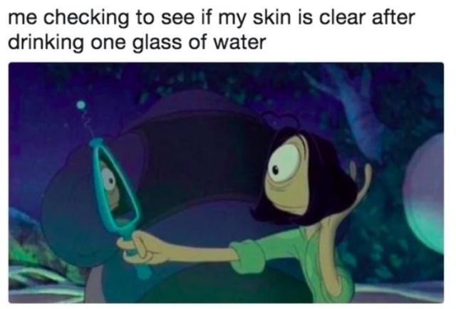 Memes For Women (28 pics)