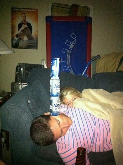 Alcohol Memes (27 pics)