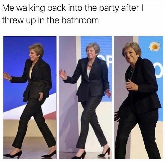 Drinking Memes (23 pics)