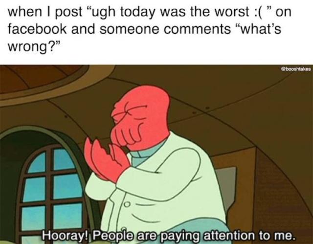 Futurama Memes (34 pics)