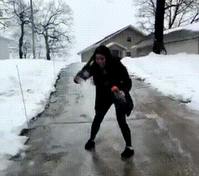 Acid Gifdump, January 28 (25 gifs)