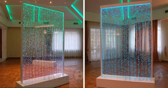 Inventions That Can Transform Any Home (20 pics)