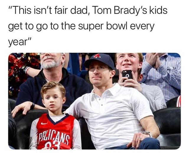 Football Memes (34 pics)