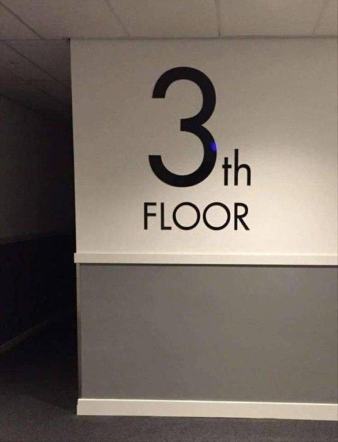 They Failed (53 pics)